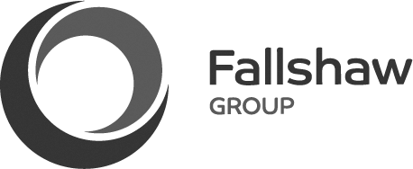 Fallshaw Group logo